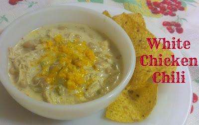 http://eevanad.blogspot.com/2013/12/white-chicken-chili.html