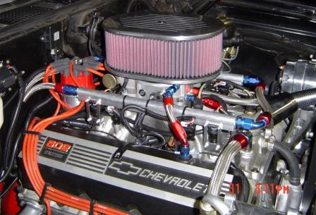 Usedtruckengine Net Get Variety Of Chevy 350 Engines