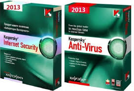 Kaspersky Anti-Virus 7.0.0.125 Final + Key Free Download
