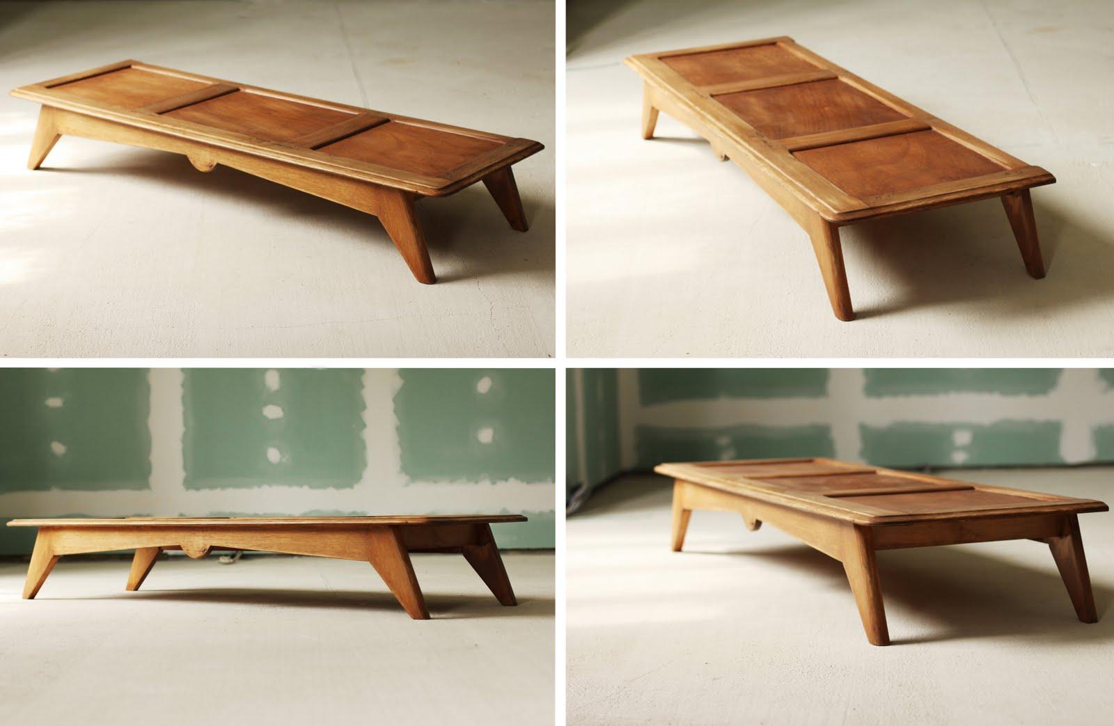 Table Tele Simple Fenrez Com Sammlung Von Design Zeichnungen  # Table Tele Simple