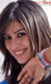 Bangladeshi Hot Sexy Models - Shokh