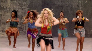 http://1.bp.blogspot.com/-4Nh_x4lThDc/TsdltjeWiGI/AAAAAAAAACY/-oq1cXqQnOs/s320/shakira-waka-waka-dance-pictures-3.jpg