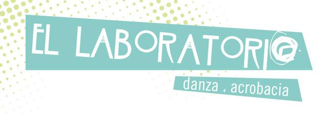 El Laboratorio Danza y Acrobacia