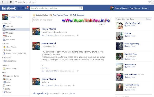 cach dang ki facebook 2013 dang ky facebook nhanh