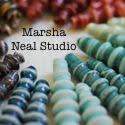 Marsha Neal Studio