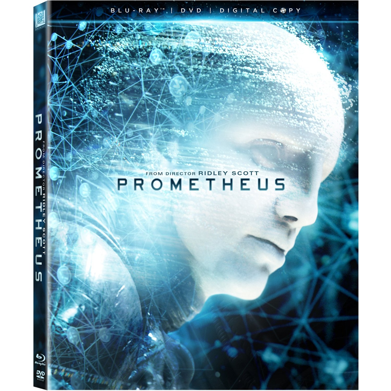 http://1.bp.blogspot.com/-4NjnTWqLBSg/UHIjCNkQqdI/AAAAAAAAHok/rT0lOvOW-Ok/s1600/Prometheus.jpg