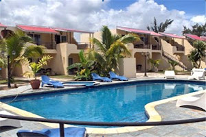 Africa / Mauritius - Hotel & Spa - Online Auction