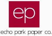 ...Echo Park