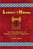 Modern Minoan Paganism