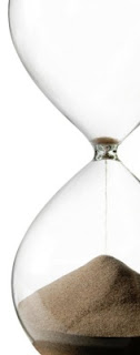 hourglass 158x400 Will the world end on may 21