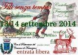 Fili senza tempo castello di Formigine (Mo) Italia