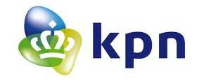 "KPM.Com Itv, Internet"" height="