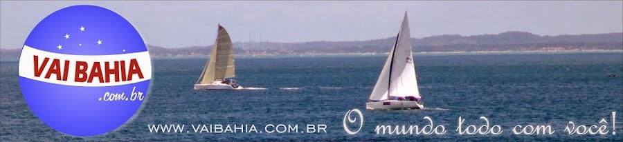 Vai Bahia