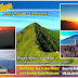 PAKET ADV005 Gunung Andong
