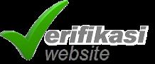 http://verifikasiwebsite.com/website-171-Knalpot.net