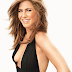 JENNIFER ANISTON: 'I AM SO FLATTERED ABOUT ALL THIS OSCAR BUZZ'