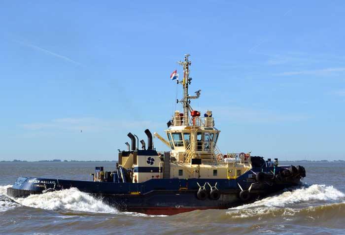 Tugboatlars