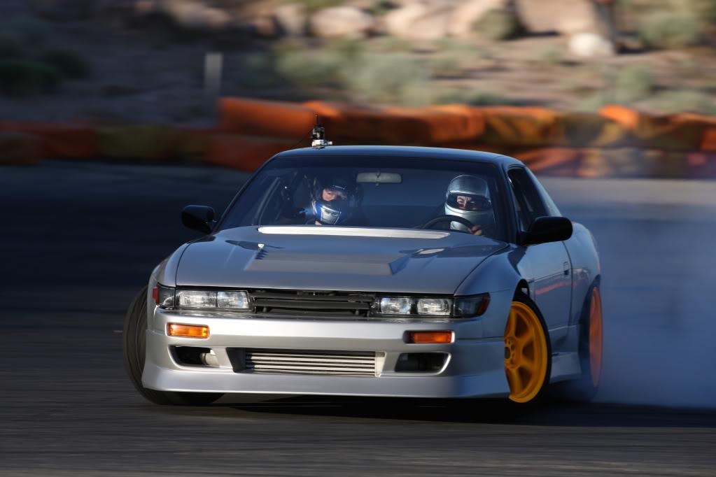 Nissan Sil80 S13 , japoński samochód, sportowy, wyścigi, racing, tor wyścigowy, racetrack, motoryzacja, auto, JDM, tuning, zdjęcia, pasja, adrenalina, kultowe, 自動車競技, スポーツカー, チューニングカー, 日本車