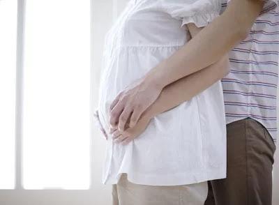 Mempercepat Proses Terjadinya Kehamilan