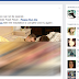 Malware Poses as Flash Update Infects 110,000 Facebook Users within 2 Days