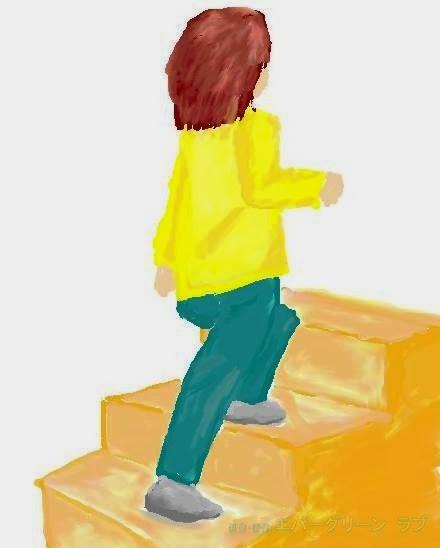 エスカレーター、エレベータを使わないで階段で上がる 近距離は、自転車やバス、電車を使わないで歩く 電車で座らない ちょっとした買い物するとき、カートを使わないで手でカゴをもつ なるべく速足で歩く ルンバを使わないで掃除機を使う リモコンを使わずに操作できる電気機器は手で操作する 座りっぱなしにならないように、1時間に5分は歩くようにする