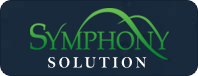 Symphony Solution, Inc.