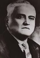 RICARDO PALMERIN