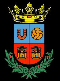 U. D. Villacastín Racing