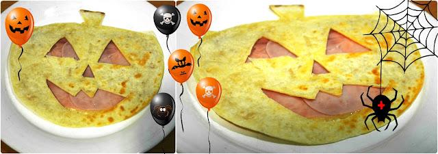 Tortillas De Trigo Terroríiiificasssss