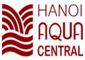 Chung cư Hanoi Aqua Central 44 Yên Phụ