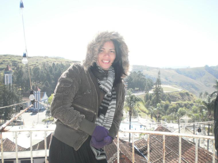 Serra Negra, que lugar lindo Jesus!!!