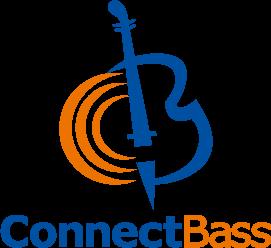 ConnectBass Logo