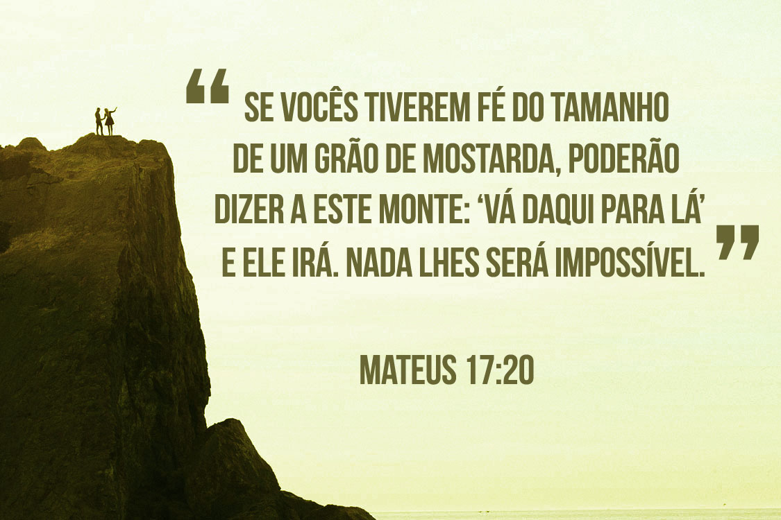 17 20: