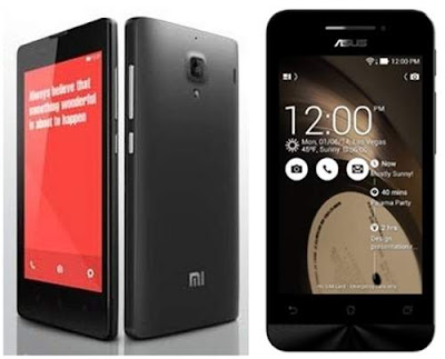 HP Android Murah Berkualitas