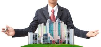 Invest in Commercial Property