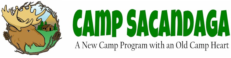 Camp Sacandaga