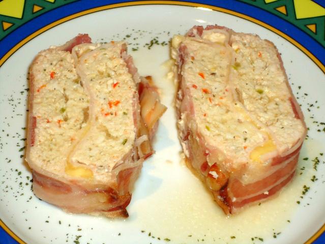 Miss cocina terrina de pollo al microondas for Cocina al microondas