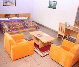 Elomaz Hotels Business Suite
