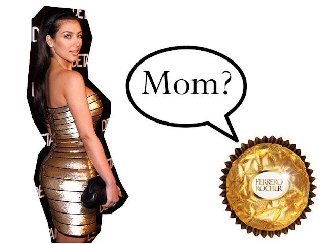 outfit capodanno economico cheap dorato gold oro