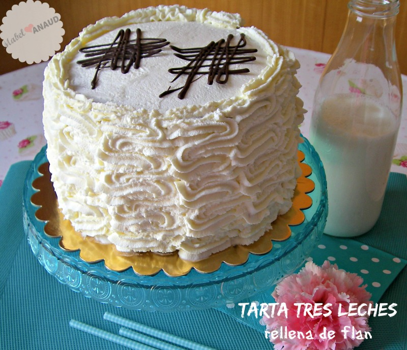 Madelin S Cake Chocolat Recette