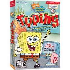 SpongeBob SquarePants Typing Free Game Download Mediafire mf-pcgame.org