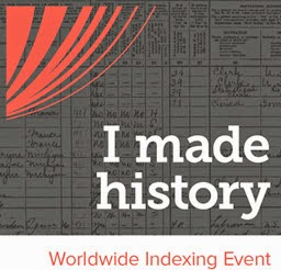 Give Indexing a Try!