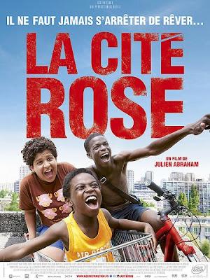 Download Movie La Cité Rose
