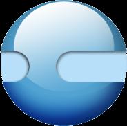microsoftpointsgenerator