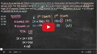 http://video-educativo.blogspot.com/2014/06/al-inicio-de-un-partido-de-fulbito.html