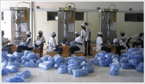 Sachet_Pure_Water_Factory