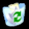 esvaziar cache dos navegadores mozilla firefox e chrome