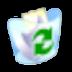 Como fazer para limpar cache dos navegadores mais usados