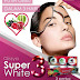 QISSYA SECRET BEAUTY SUPER 3 WHITE DETOX KURUS CERAH KULIT