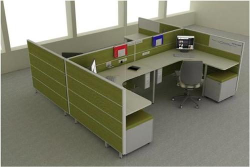 India Art N Design Product Hub